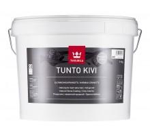Тунто Каменное  покрытие KPC (14кг)