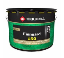 Финнгард 150 FC защитная краска 18 л