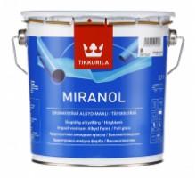 Миранол А (2.7л)