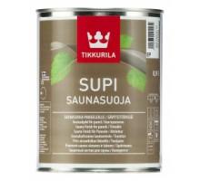 Супи Саунасуоя ЕР (0,9л)
