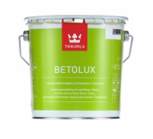 Бетолюкс С (2.7л)