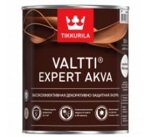 Валтти Эксперт Аква ЕР (0,9л)