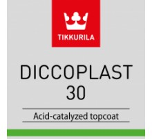 Дикопласт 30 TCL (18л)